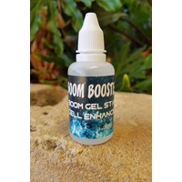 Boom Gel - Boom Booster - Cell Enhancer 30ml