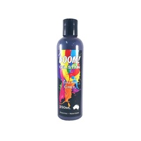Boom Gel - Galah Grey 250ml