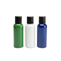 Boom Gel - Green Sea Turtle - Trio Pack 3 x 100ml