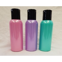 Boom Gel - Pearl Unicorn - Trio Pack 3 x 100ml