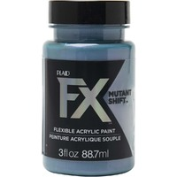 PLAID FX MUTANT SHIFT 3oz - IMMUNE BLUE 36910