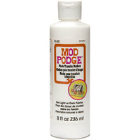 Mod Podge Photo Transfer Medium 236ml CS15067