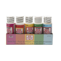 Mod Podge ® Starter Set CS11240
