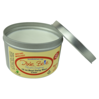 Dixie Belle Best Dang Wax Clear - 10oz