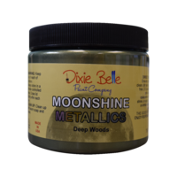 Dixie Belle - Deep Woods - Moonshine Metallics - 16oz