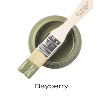 Fusion Mineral Paint Bayberry 37ml