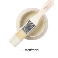 Fusion Mineral Paint Bedford 37ml