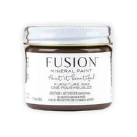 Fusion Furniture Wax Espresso