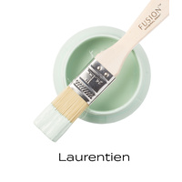 Fusion Mineral Paint Laurentien 500ml