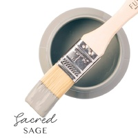 Fusion Mineral Paint Sacred Sage