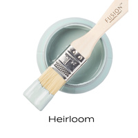 Fusion Mineral Paint Penney & Co - Heirloom 500ml