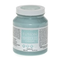 Fusion Mineral Paint Penney & Co - Heirloom