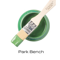 Fusion Mineral Paint Penney & Co - Park Bench 500ml