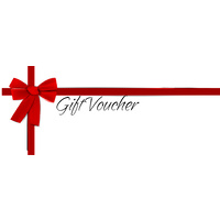 $50.00 Gift Voucher -Capriole Shabby Chic