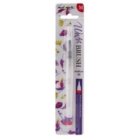 Mont Marte Waterbrush - Medium Tip