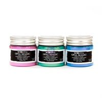 Art Alchemy - Unicorn Set of 3 - Opal Magic Paint