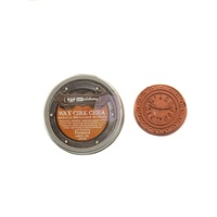 Finnabair Art Alchemy - Firebird Metallique Wax