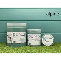 Pureco alpine - silk 200ml
