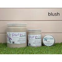 Pureco blush - silk 200ml