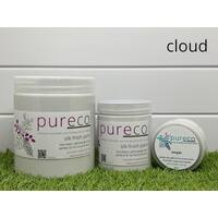 Pureco cloud - silk 600ml