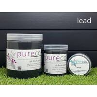 Pureco lead - silk 200ml