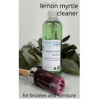 Pureco Lemon Myrtle Cleaner
