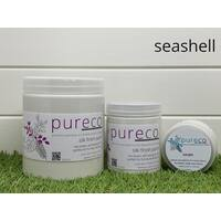 Pureco seashell - silk 600ml